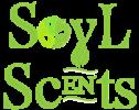 soyl_scents_logo_thumb_1476477692__00634